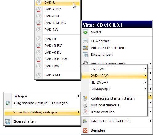 Audio Cd Brennen Windows 7